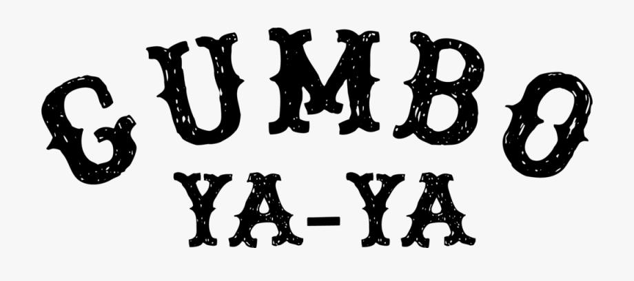 Pot Of Gumbo Clipart.