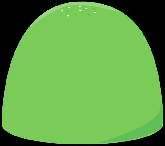 Image result for gumdrop clipart.