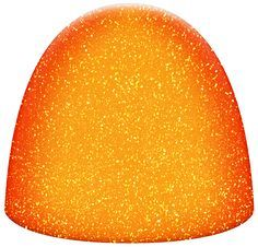 Candyland gumdrop clipart 6 » Clipart Portal.