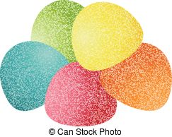 Gumdrop Illustrations and Clip Art. 114 Gumdrop royalty free.