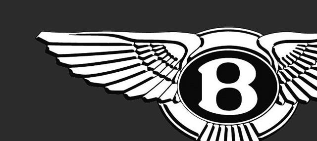 Bentley Reviews.