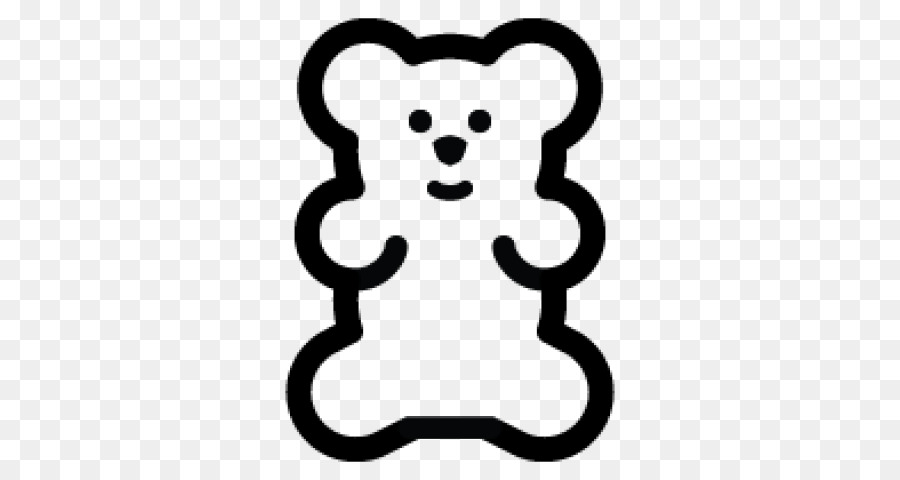 Bear Background png download.