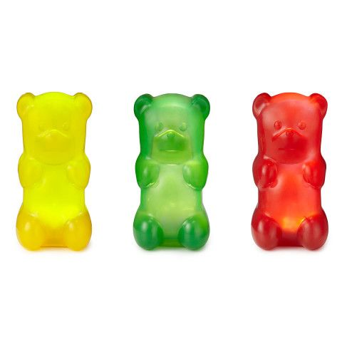 Gummy Bear Clipart Cliparts Co.