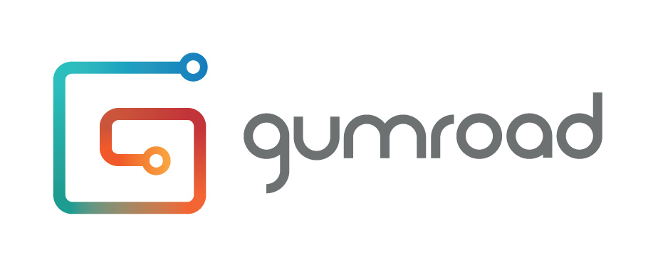 New Plugin: Gumroad.