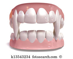 Gums Clipart and Stock Illustrations. 1,737 gums vector EPS.