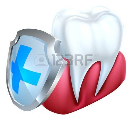 84 Gum Shield Cliparts, Stock Vector And Royalty Free Gum Shield.