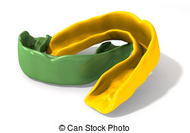 Gumshield Illustrations and Clip Art. 10 Gumshield royalty free.