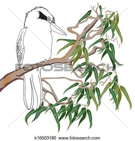 Gumtree Clipart EPS Images. 28 gumtree clip art vector.