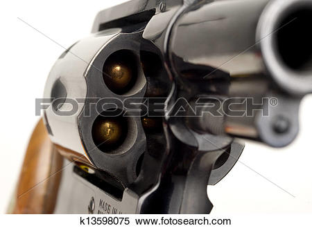 Gun barrel Stock Photo Images. 9,105 gun barrel royalty free.