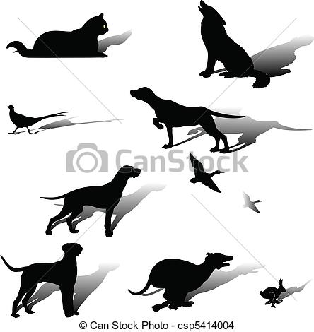Hunting Stock Illustrations. 45,973 Hunting clip art images and.