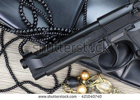 Gun S Stock Photos, Images, & Pictures.