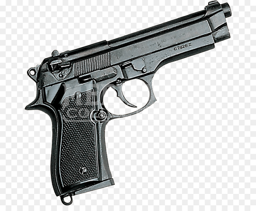 Hand Gun Png (101+ images in Collection) Page 1.