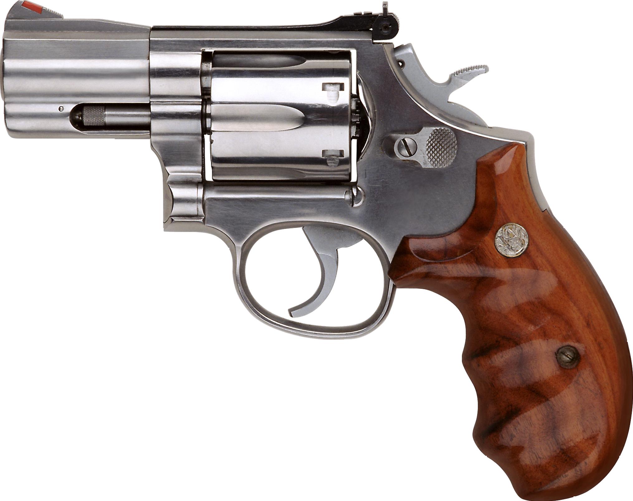 PNG image hand gun, gun images.