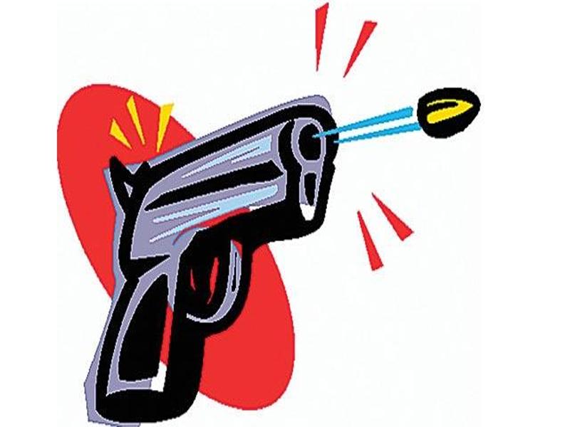 Gunmen Open Fire in Pulwama, 1 Killed.