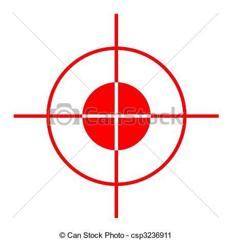 Gun sight Stock Illustration Images. 1,806 Gun sight illustrations.