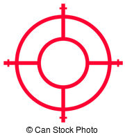 Sight Illustrations and Stock Art. 22,750 Sight illustration and.