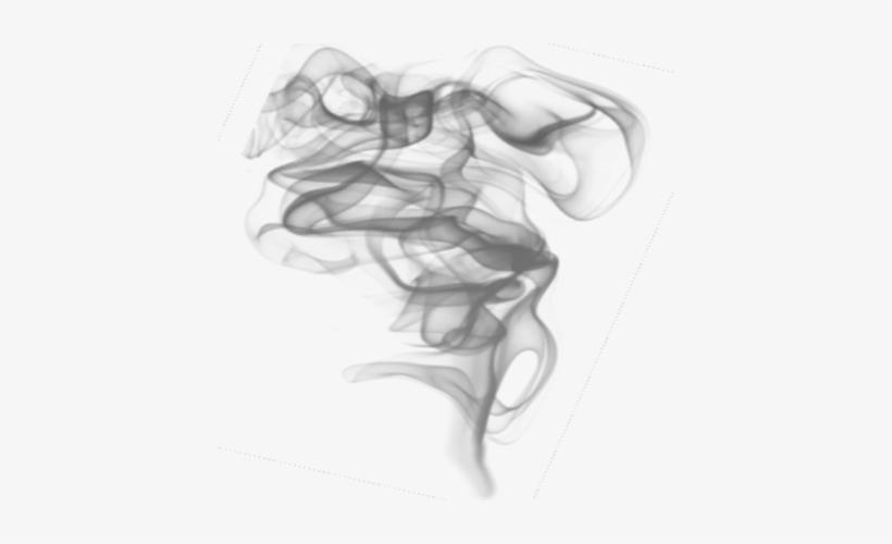 Gun Smoke Png (+).
