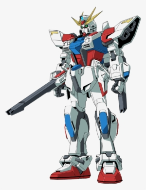 Gundam PNG, Transparent Gundam PNG Image Free Download.