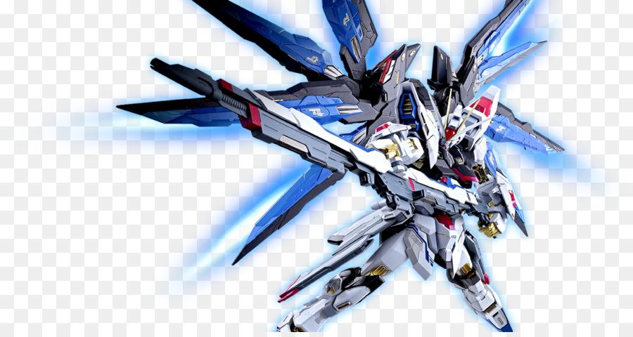 Gundam Mecha png download.