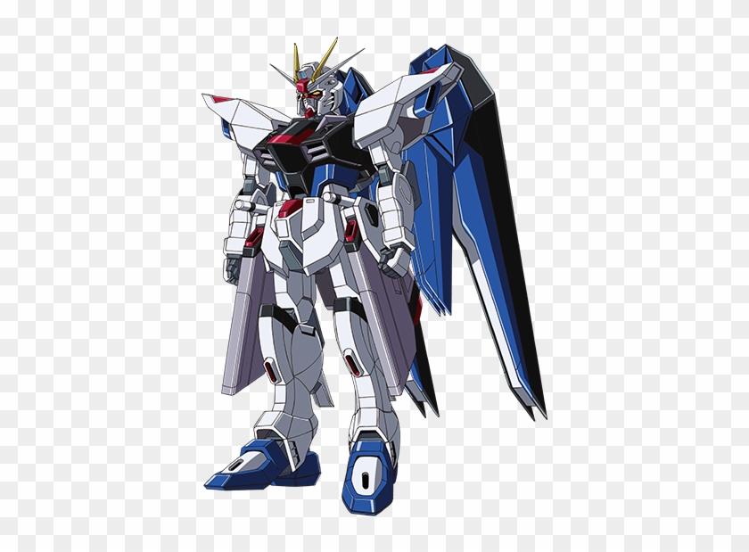 Gundam Seed Png.