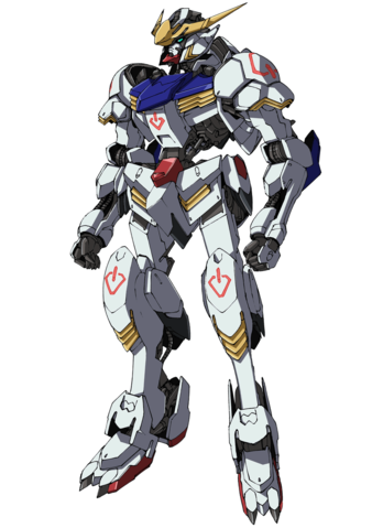Gundam Barbatos.png.
