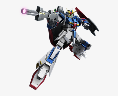Gundam PNG.