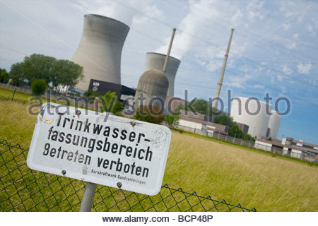 Atomenergie Stock Photos & Atomenergie Stock Images.