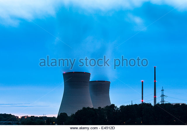 Nuclear Emission Stock Photos & Nuclear Emission Stock Images.
