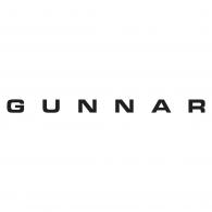 Gunnar.