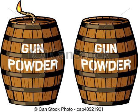 Gunpowder clipart 2 » Clipart Portal.