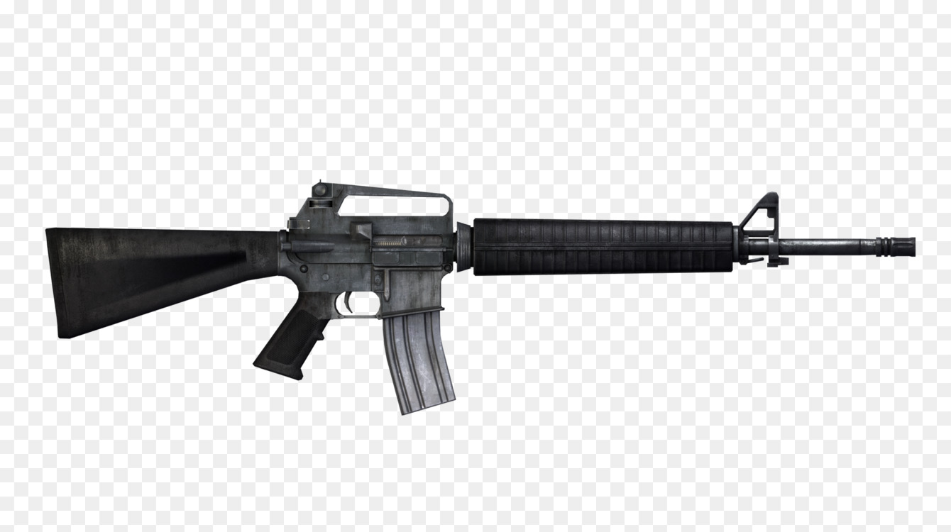 Guns Png (104+ images in Collection) Page 1.