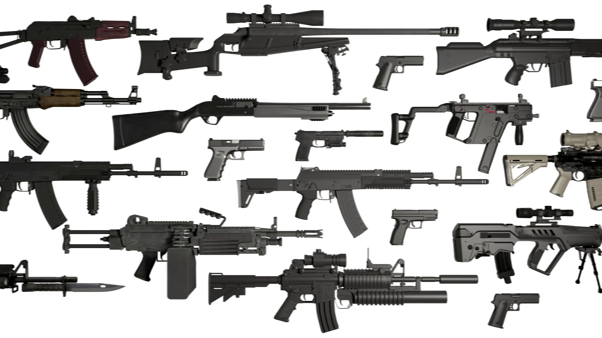 Pile Guns Png, png collections at sccpre.cat.