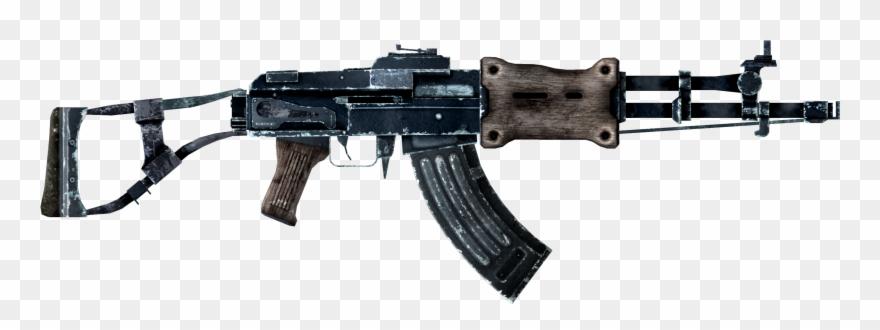 Big Guns Png.