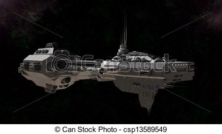 Gunship Stock Illustration Images. 109 Gunship illustrations.