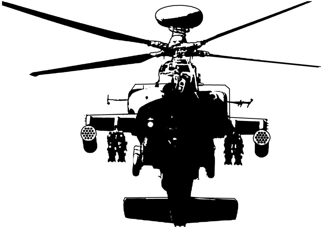Similiar Apache Helicopter Clip Art Keywords.