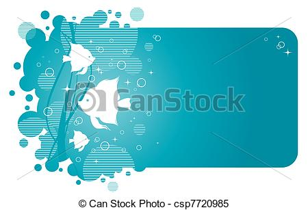 Gurgle Clipart and Stock Illustrations. 26 Gurgle vector EPS.
