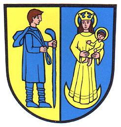 Waldshut.