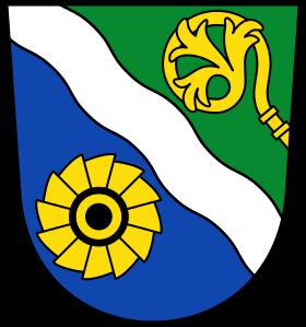 Landkreis Waldshut.