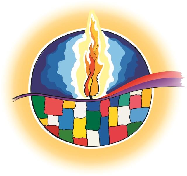 XIV General Synod.