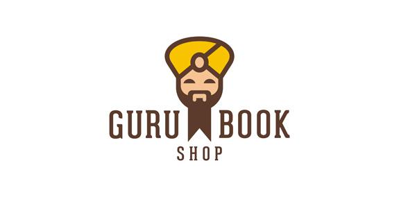 GURU BOOKS.