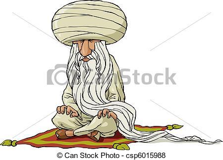 Guru Clipart and Stock Illustrations. 1,145 Guru vector EPS.
