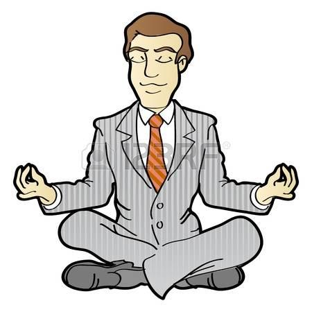 1,716 Guru Cliparts, Stock Vector And Royalty Free Guru Illustrations.