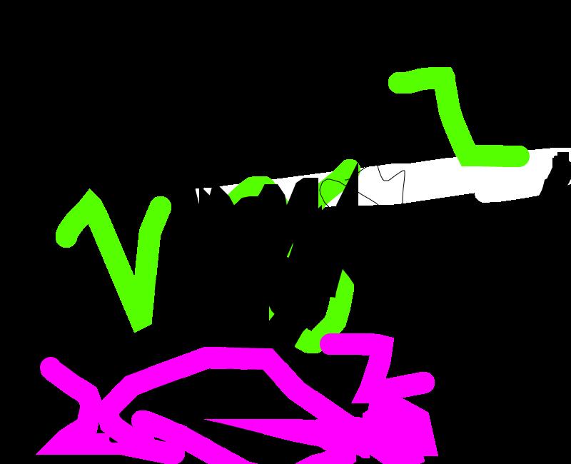 la rencontre de gustave courbet