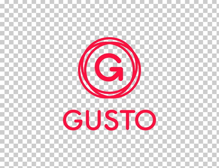 Gusto Payroll Business Xero QuickBooks PNG, Clipart, Accountant.