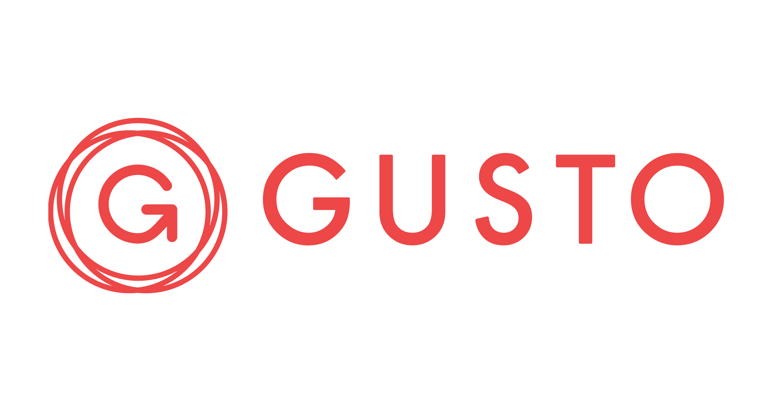Gusto Payroll Integration with Veryfi — Veryfi.