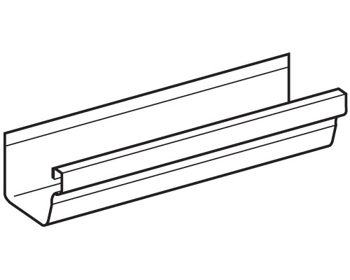 Gutter Clipart 20 Free Cliparts Download Images On