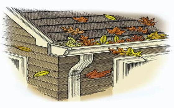Gutter Clipart Clipground