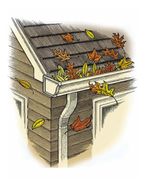 Gutters Clipart Clipground