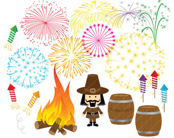 35 Guy Fawkes Night Wish Pictures.