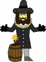 25+ best ideas about Guy Fawkes on Pinterest.